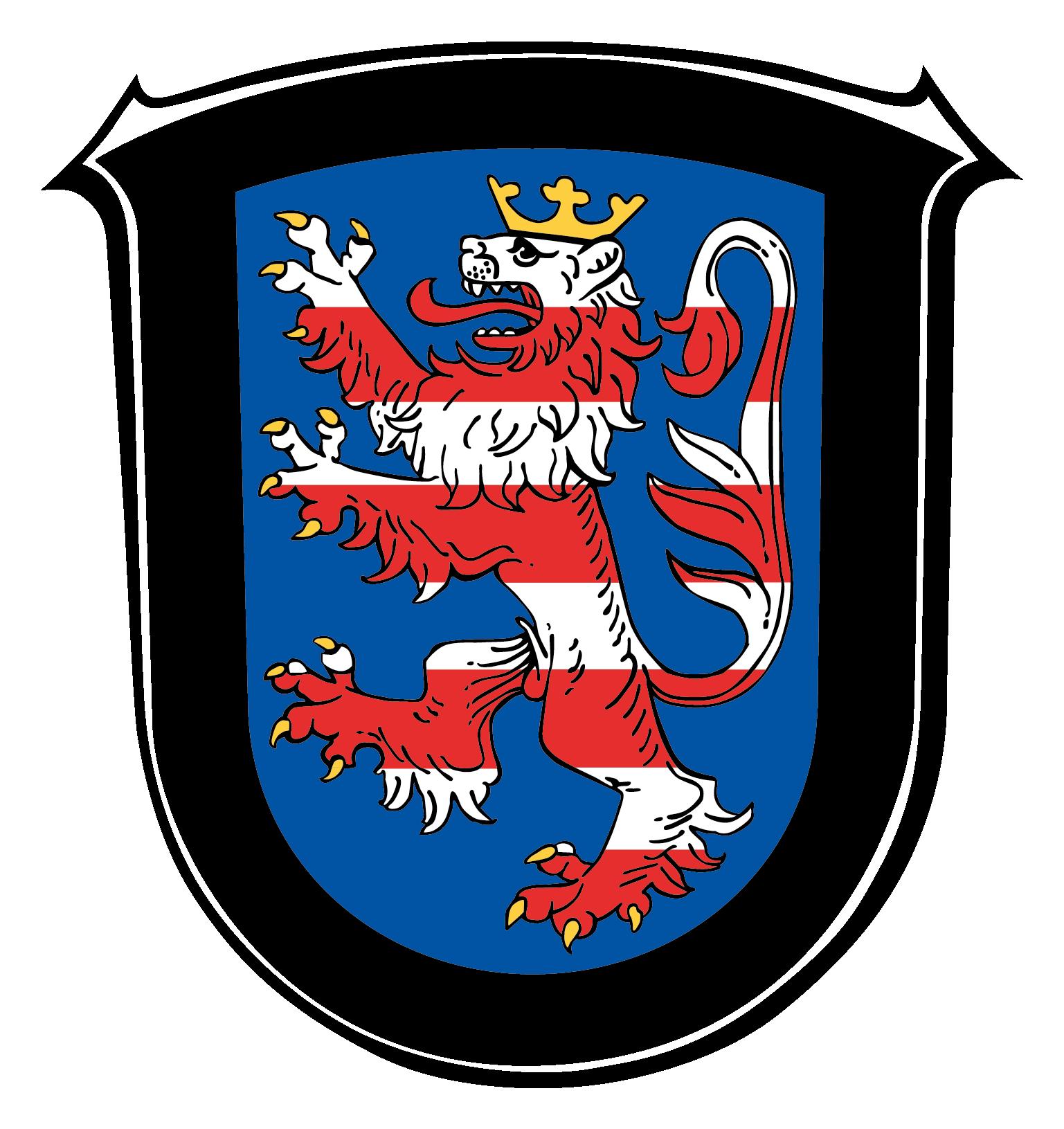 Logo Allendorf LDA