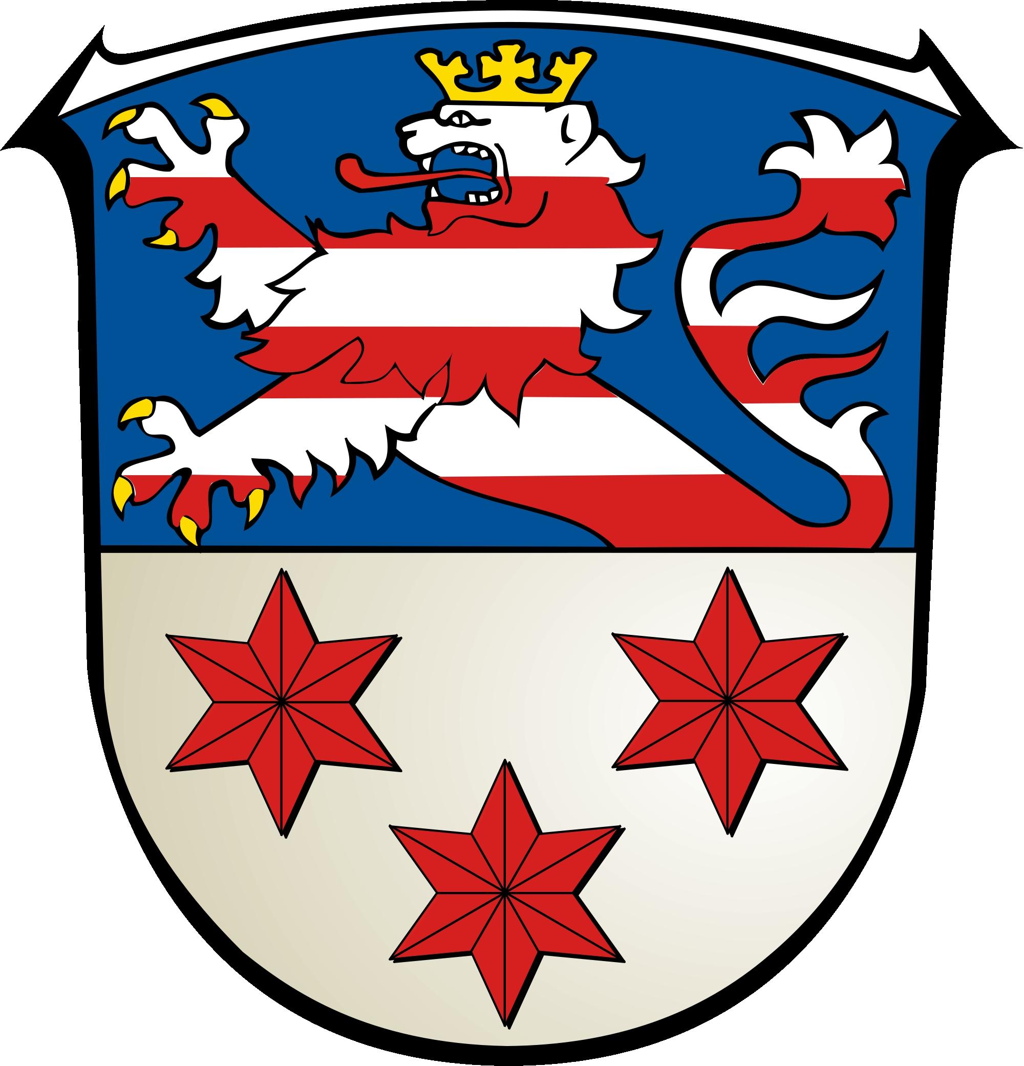 Logo Angelburg