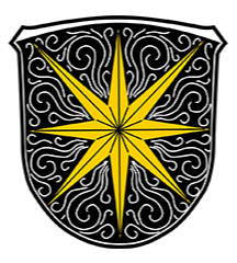 Logo Bad Wildungen