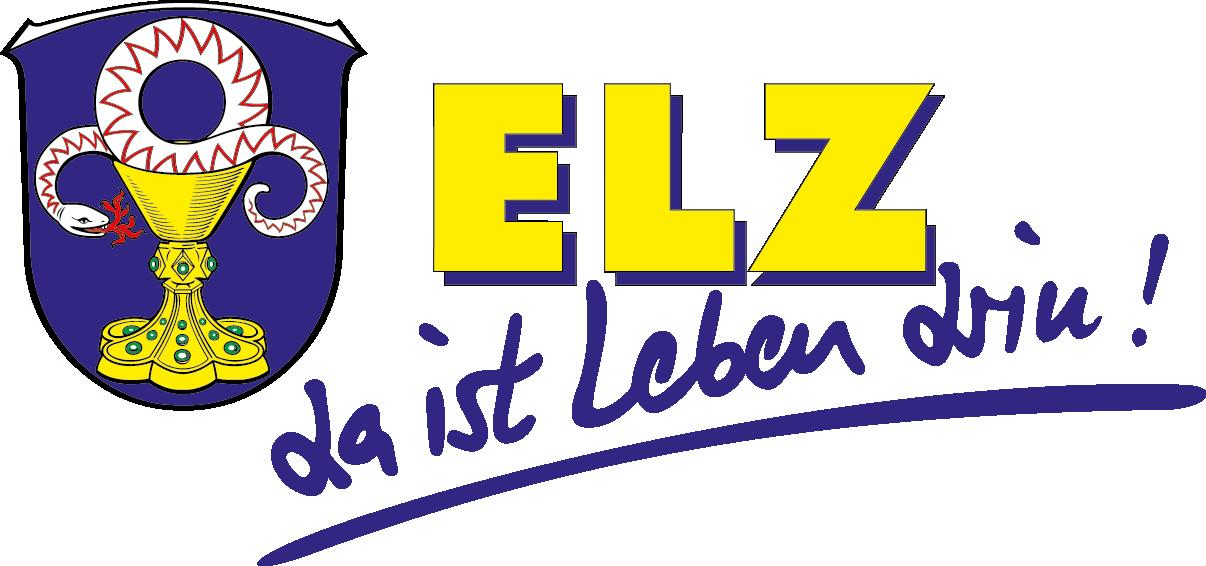 Logo Elz