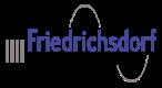 Logo Friedrichsdorf