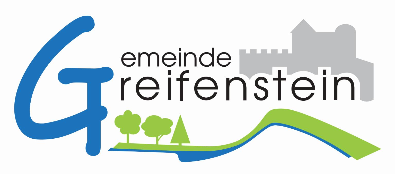 Logo Greifenstein