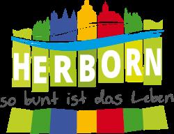 Logo Herborn