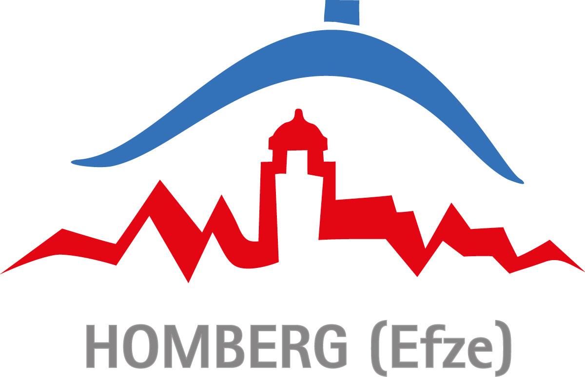 Logo Homberg Efze