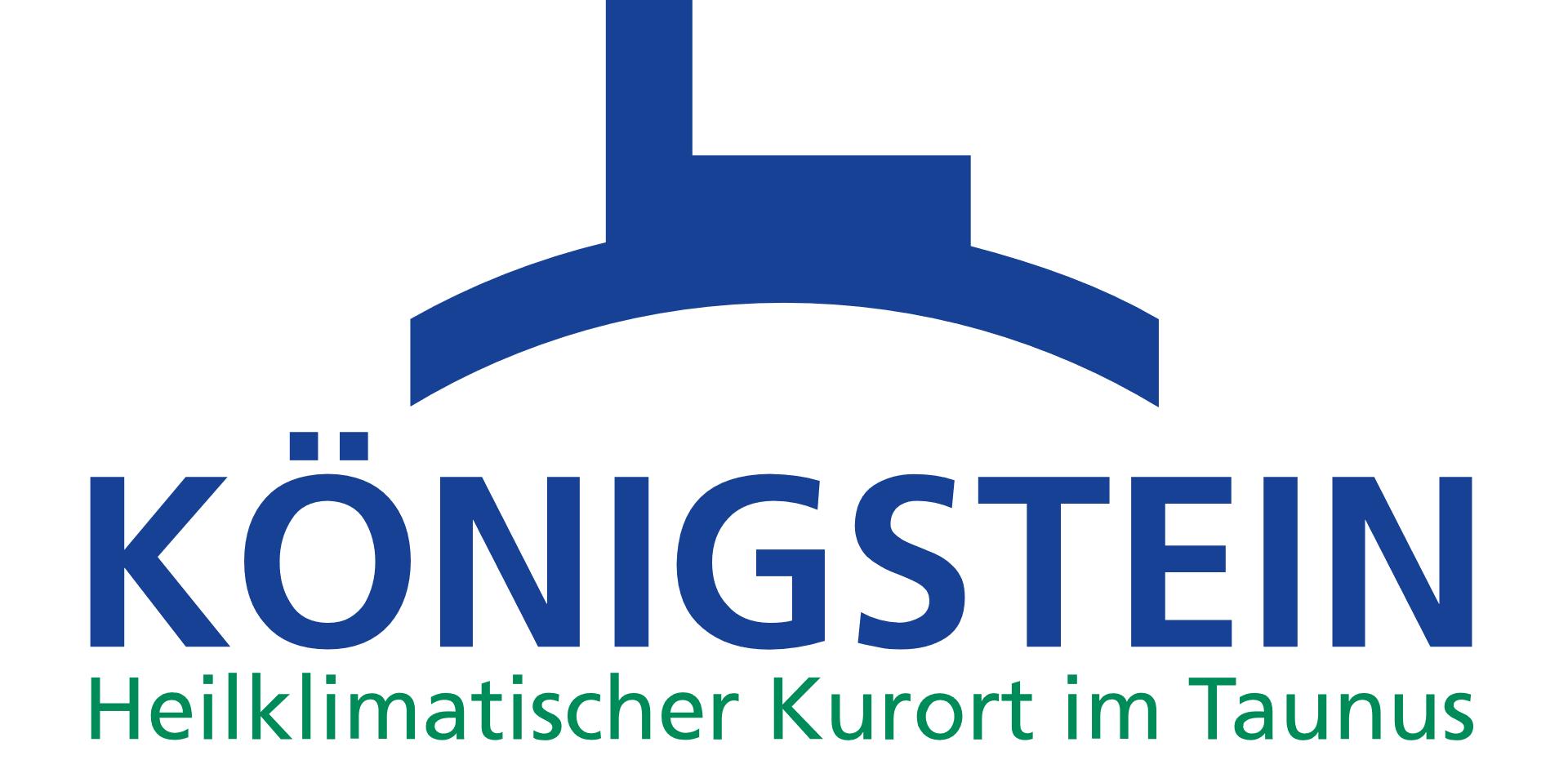 Logo Königstein
