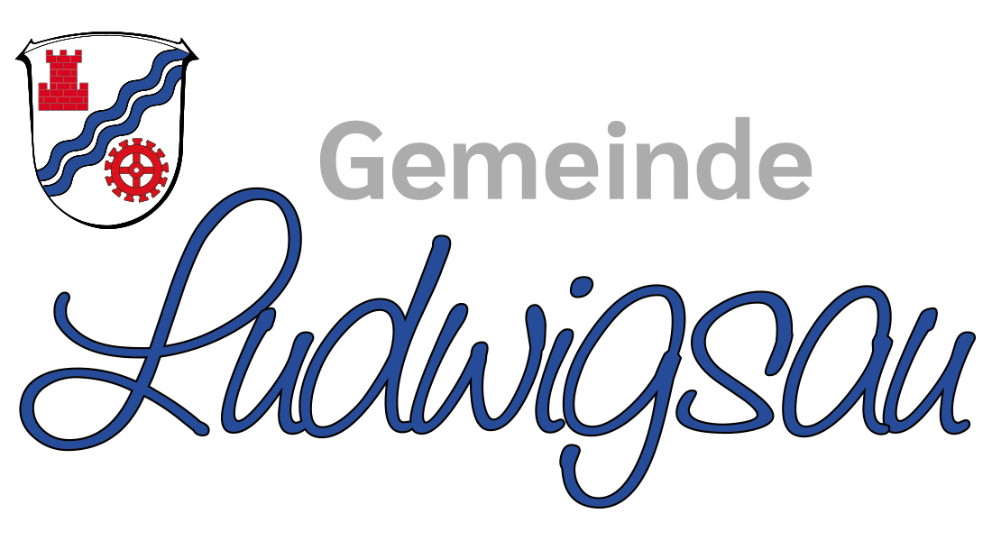 Logo Ludwigsau
