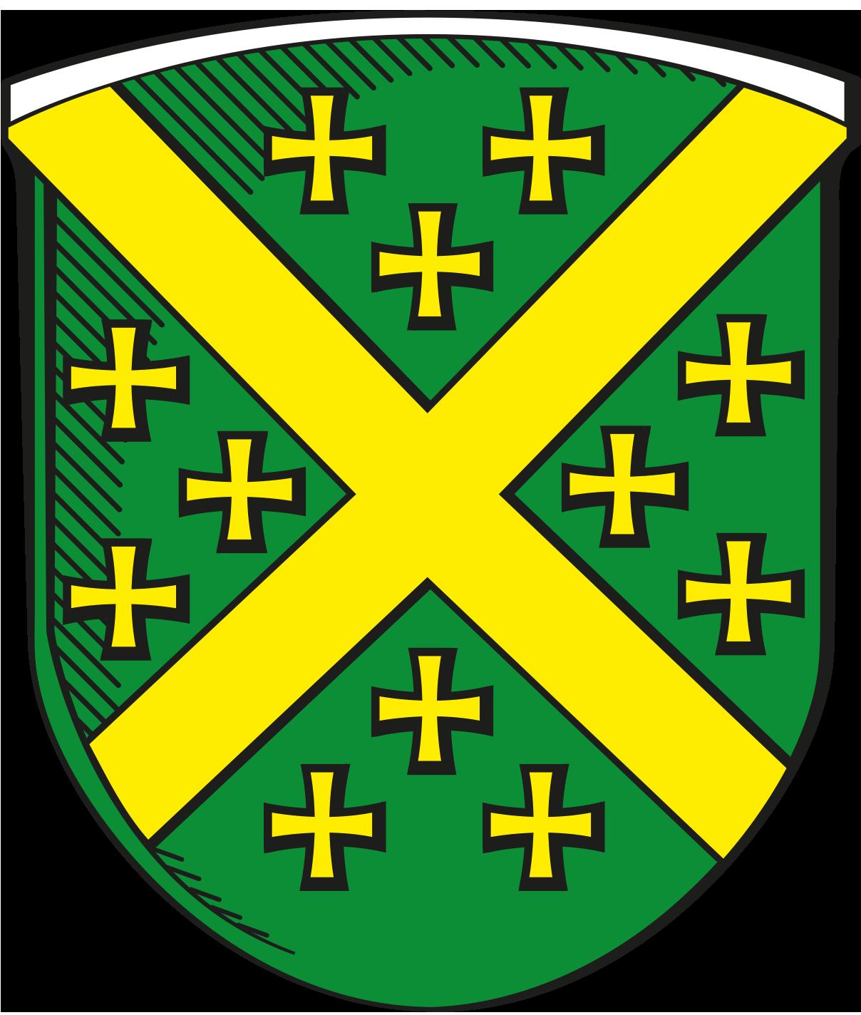 Logo Merenberg