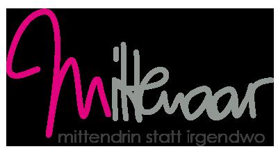 Logo Mittenaar