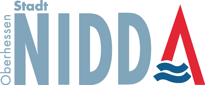 Logo Nidda