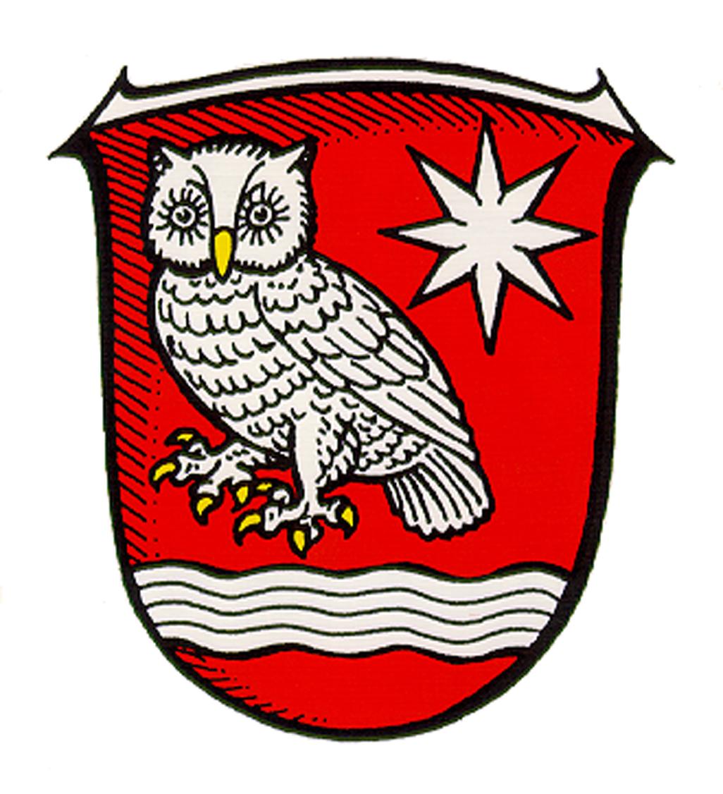 Logo Niederaula