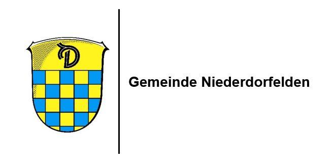Logo Niederdorfelden