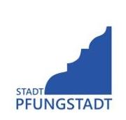 Logo_Pfungstadt