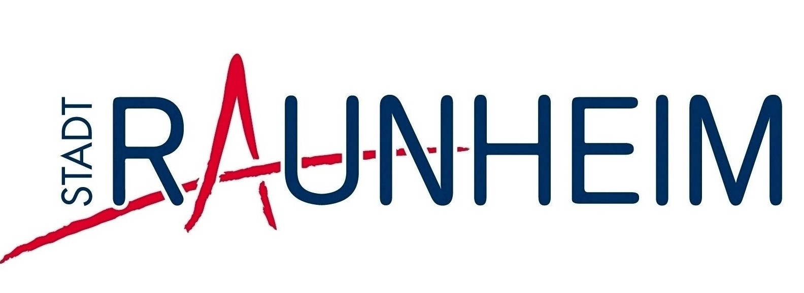 Logo Raunheim