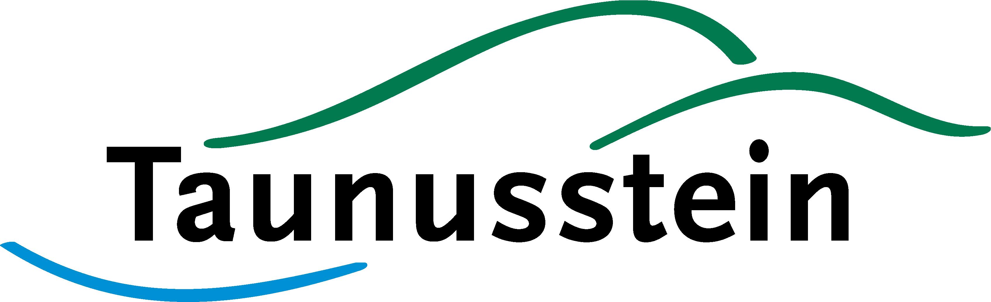 Logo Taunusstein