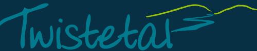 Logo Twistetal