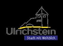 Logo Ulrichstein