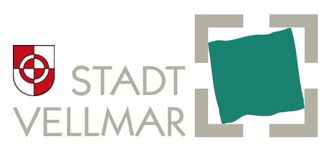Logo Vellmar