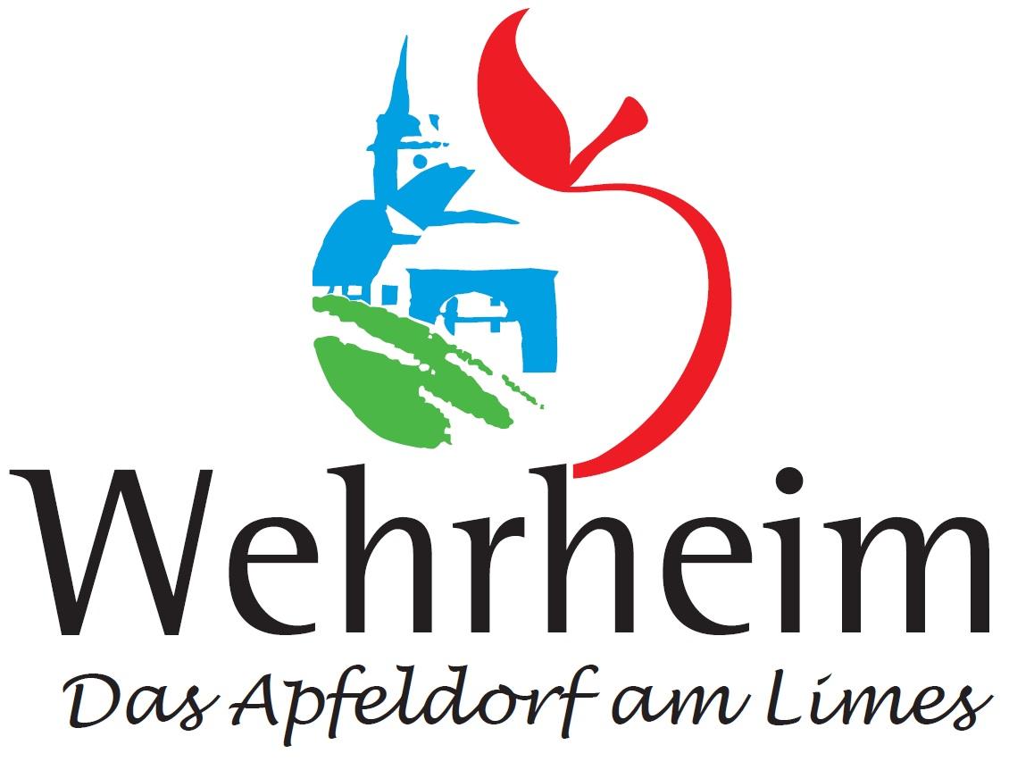 Logo Wehrheim