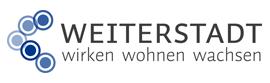 Logo Weiterstadt
